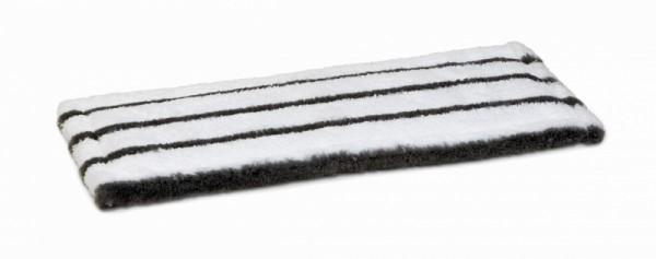 Micro Mop Plus in den Arbeitsbreiten 40 und 50 cm mit abrasiven Streifen