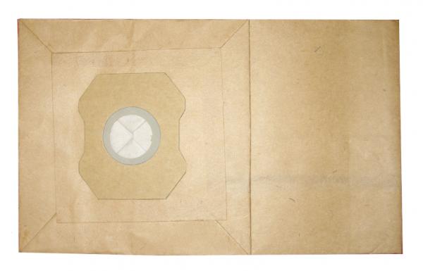 Papierfilter für Hitachi