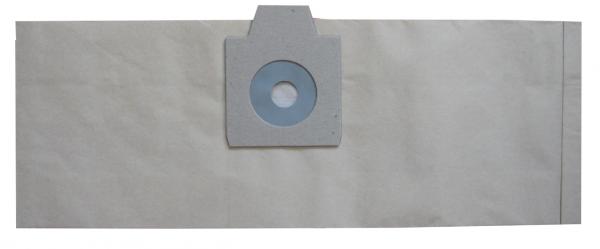 Papierfilter für Elektrolux UZ 932/934 Compactbodensauger (10er Pak.)