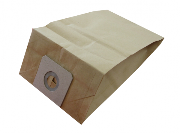 Papierfilter für Kärcher T 12/1 (10er Pak.)