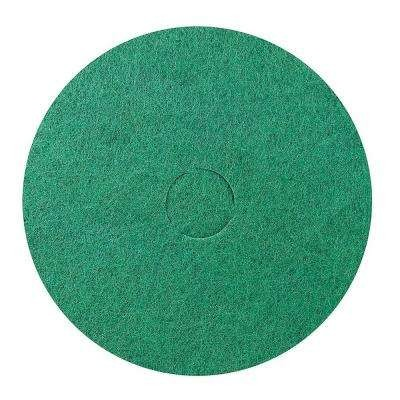 "Superpad grün, 6""-21"""
