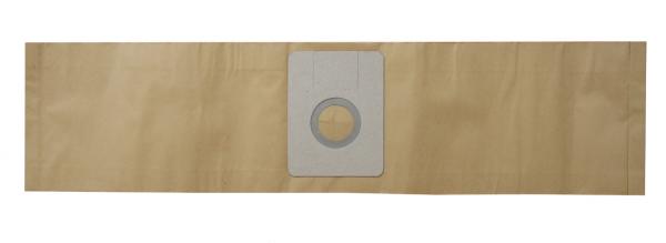 Papierfilter für Elektroma S 120 Proclean PC 20K,