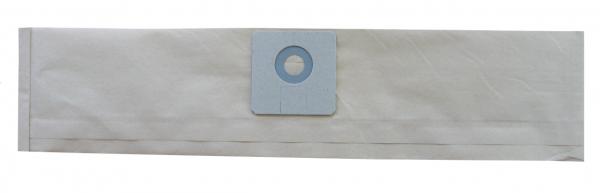 Papierfilter für Cleanfix S10 , Igefa VC 14