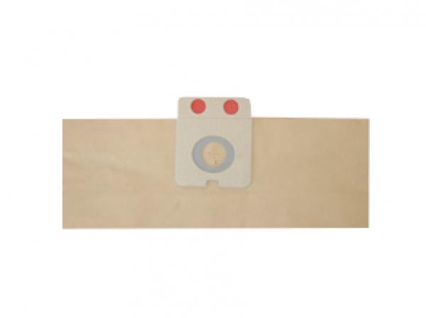 Papierfilter für Dorsal Backuum (10er Pak.)