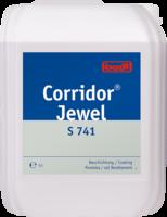 Corridor Jewel