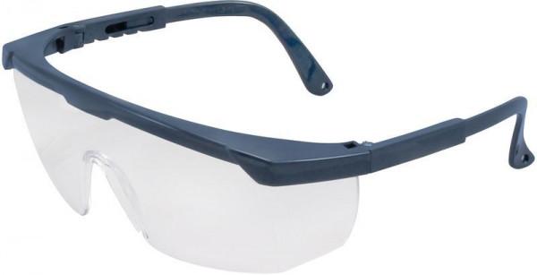 SCARTCH Schutzbrille
