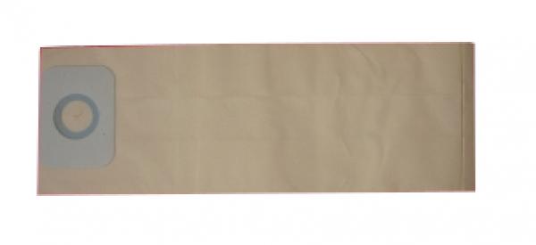 Papierfilter für Sorma TM 600 (10er Pak.)