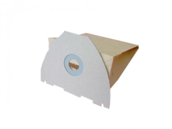 Papierfilter für Hüftsauger UZ 964 (10er Pak.)