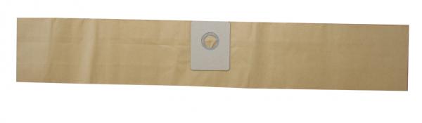 Papierfilter für Kärcher T 201/ T201 + ESB 24 (10er Pak.)