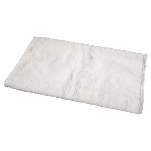 Twixter White Magic Mop 40 cm