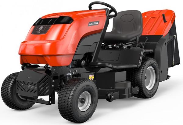 Ariens Rasenpflegetraktor R - 116 L