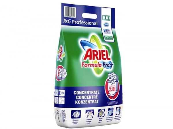 Ariel Formula Pro+, 13 kg