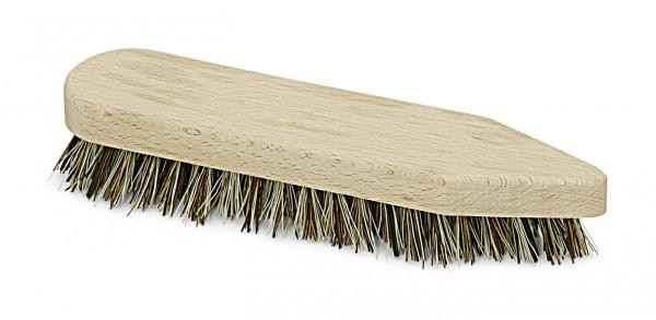 Scheuerbürste, Union, 20 cm