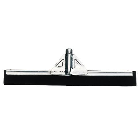 Wasserschieber 45 cm, verstärkt