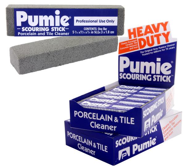 """Pumie- Stick Reinigungsstab """"Das Orginal"""""""