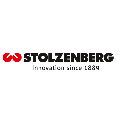 Stolzenberg