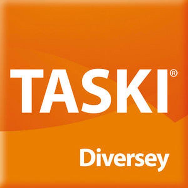 Diversey Taski