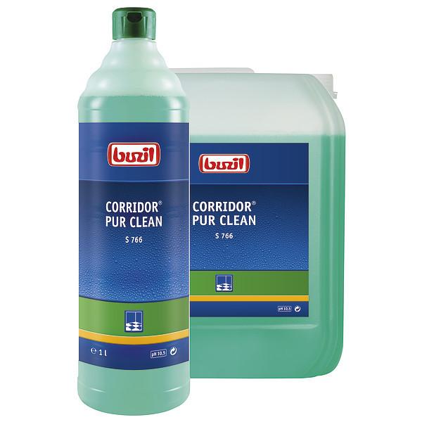 CORRIDOR PUR clean 1 l