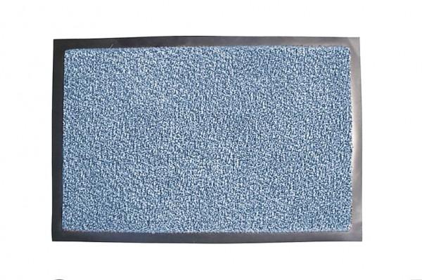 Schmutzfangmatte, 90 x 150 cm