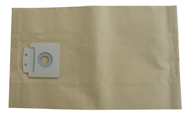 Papierfilter für Taski Vento 15 (10er Pak.)