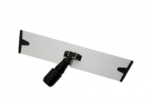 Mopkletthalter 40 cm