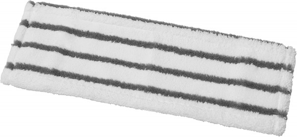 Vermop Sprint Progressive 40 & 50 cm