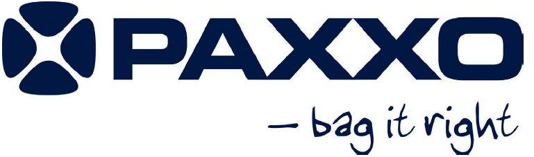 Paxxo