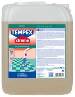 Tempex Xtreme, 10 l