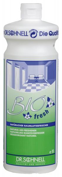 Biofresh 1 l