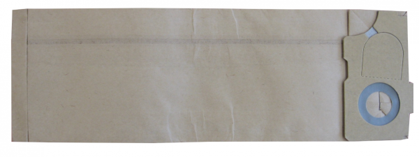 Papierfilter für SEBO 360/460, SEBO BS 36/46, Cleanfix BS 350/460 Kärcher, Columbus TK 25,25e,26,