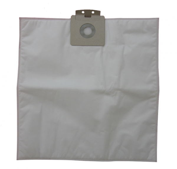 Staubfilter für Synthese Taski Vento 8 (10er Pak.)