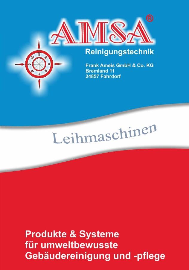 Zur Leihmaschinen-Broschüre