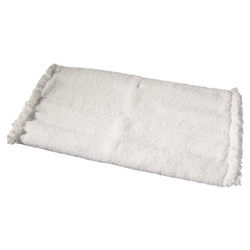 Twixter Ceran Mop 40 cm