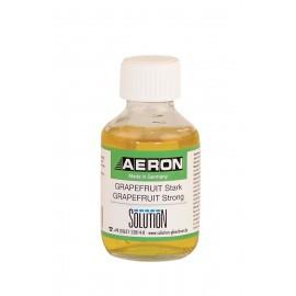 AERON Grapefruit 100 ml.