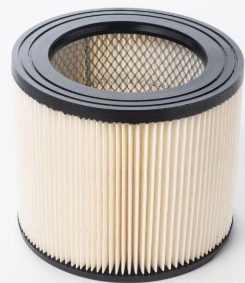 HEPA Kartuschenfilter für NT 50