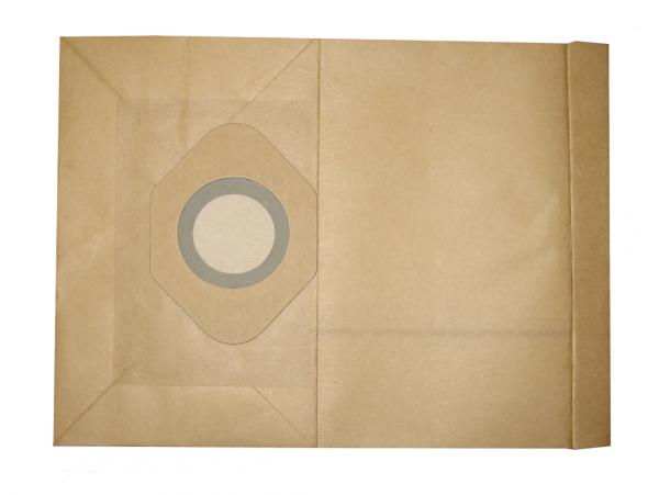 Papierfilter für Nilfisk GS 80, GM 80, GM 90, GS 90, GD 90, BRM 545, BHS 5120, GA70 (10erPak.)