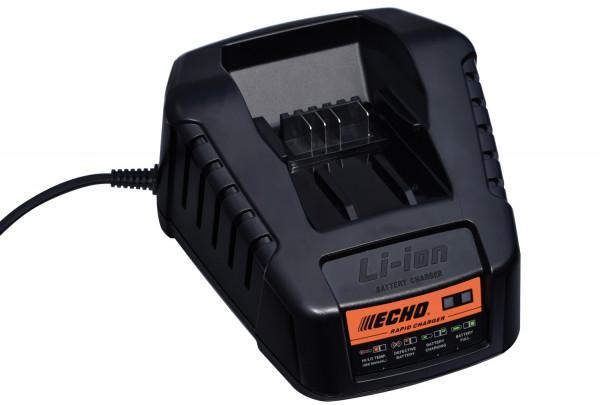 Schnellladegerät LCJQ-560C