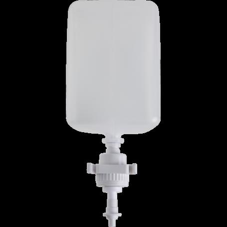 Toilettensitzdesinktion für AMSA Sensorspender 1l