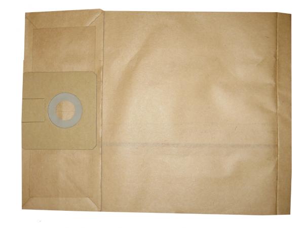 Papierfilter für Henkel Floordress S 142/152, OP 152, S 12 (neue Version, S22)Numatic System 12 (10
