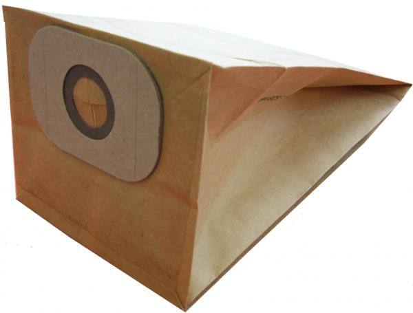 Papierfilter für Kärcher T 191/ T191K (10er Pak.)