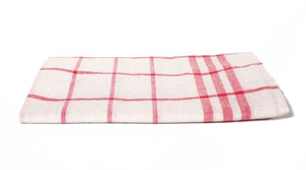 Geschirrhandtuch, 50 x 70 cm, 100% Baumwolle