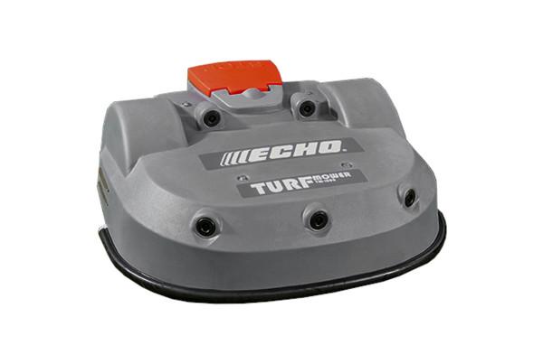 Mähroboter TM-1000