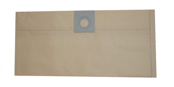 Papierfilter für Kärcher NT 27 / 1ME (10er Pak.)