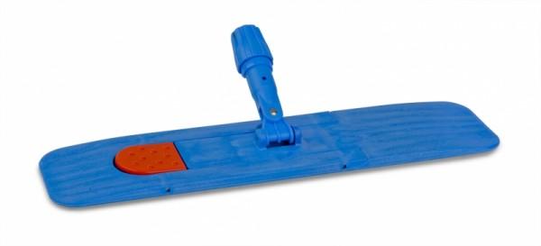 Magnet Klapphalter für Wischmopbezüge in 40 & 50 cm Arbeitsbreite