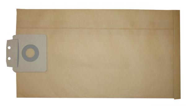 Papierfilter für Taski Vento 8, doppellagig (10er Pak.)