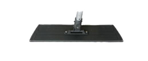 Scandic Mono Halter, 28 - 120 cm