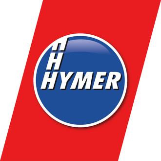 Hymer