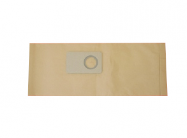 Papierfilter für Columbus TK 30, 60, RS 35, UZ 860 (10er Pak.)