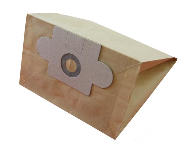 Papierfilter für Blitz T 5 GHIBLI AS 5Sorma SM 125 (10er Pak.)