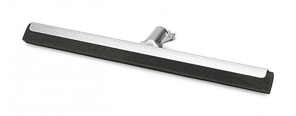 Metall-Gummiwischer, 35 cm